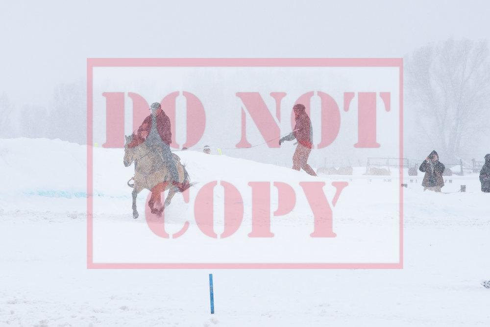 - Kevin Panky - Snowboard 1