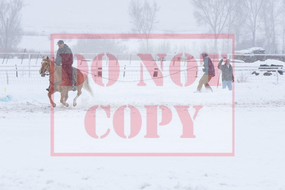 - Kevin Panky - Snowboard 3