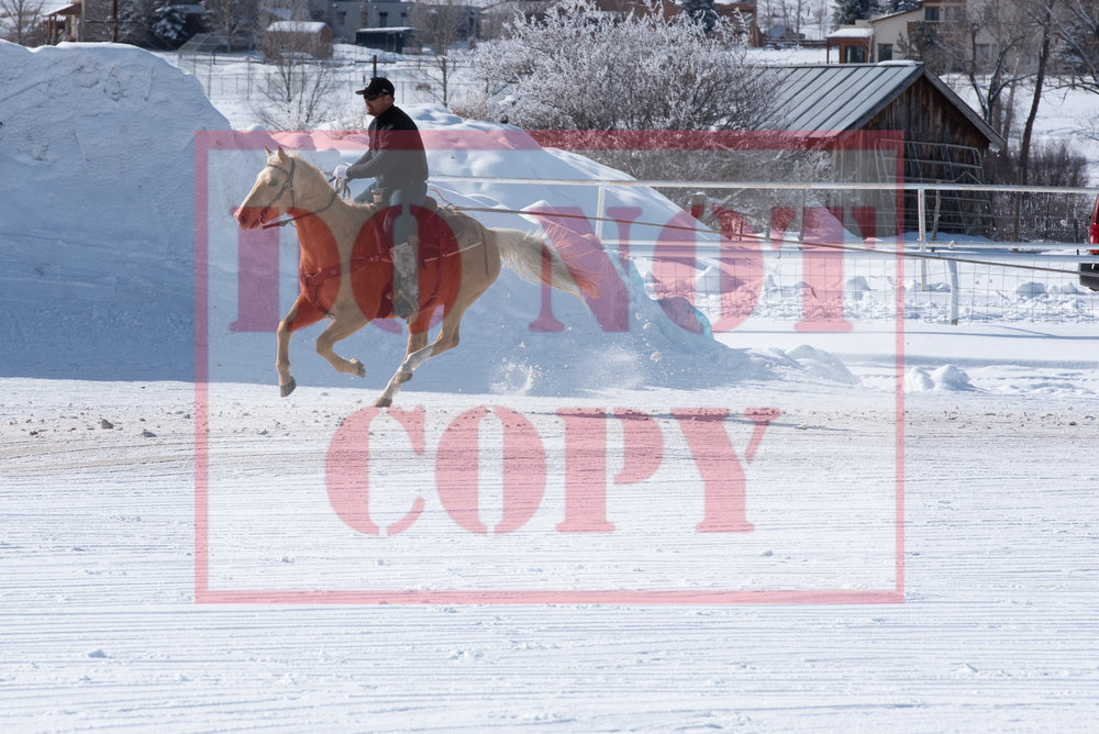 - Kevin Panky - Snowboard 11
