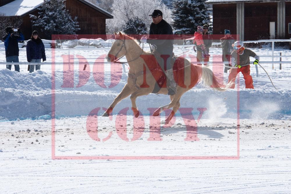- Kevin Panky - Snowboard 14