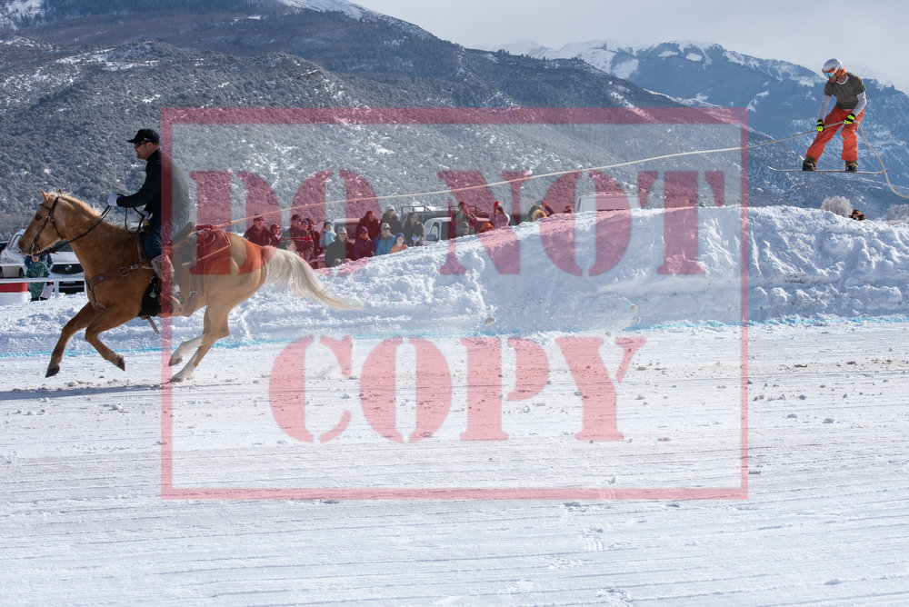 - Kevin Panky - Snowboard 16