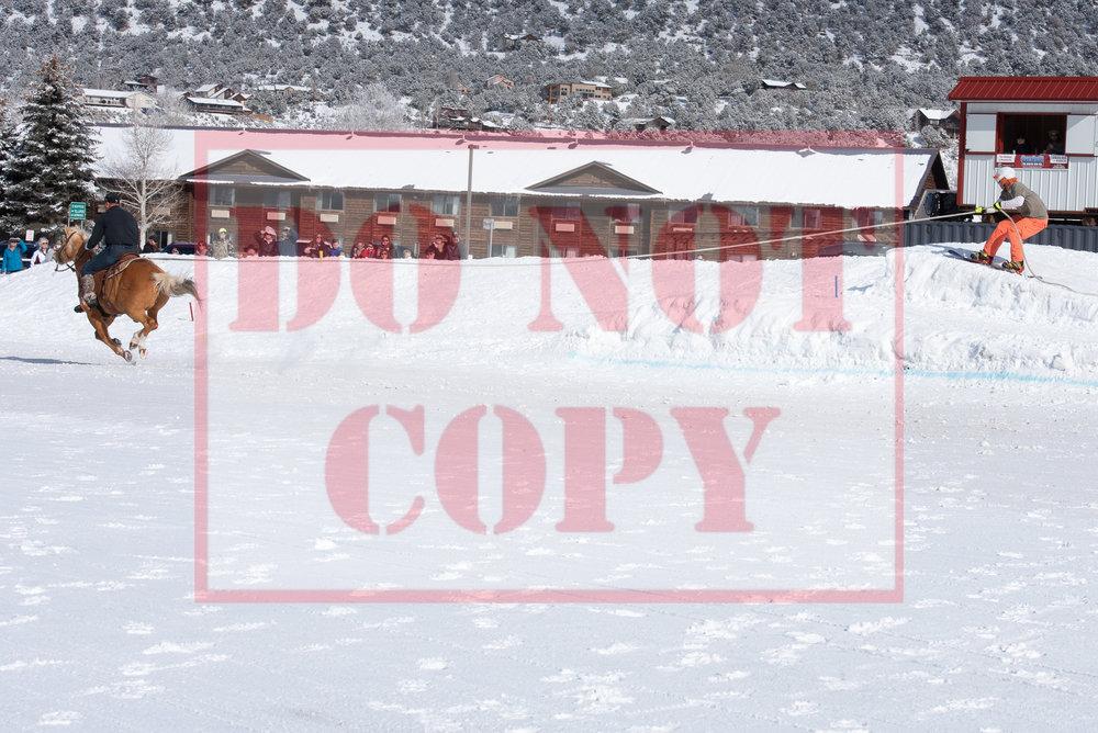 - Kevin Panky - Snowboard 17