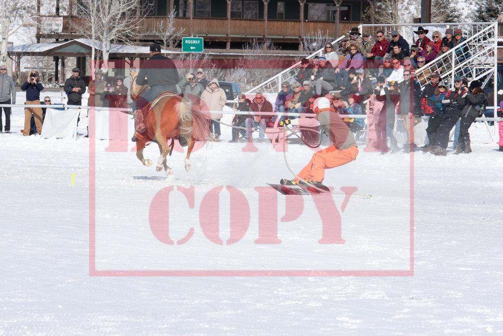 - Kevin Panky - Snowboard 18