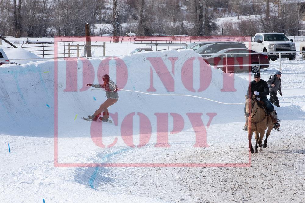 - Kevin Panky - Snowboard 19