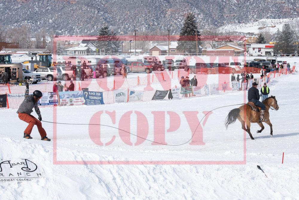 - Kevin Panky - Snowboard 21