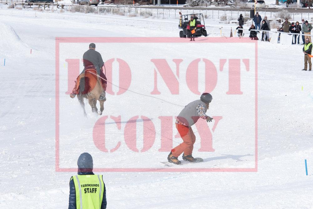 - Kevin Panky - Snowboard 22