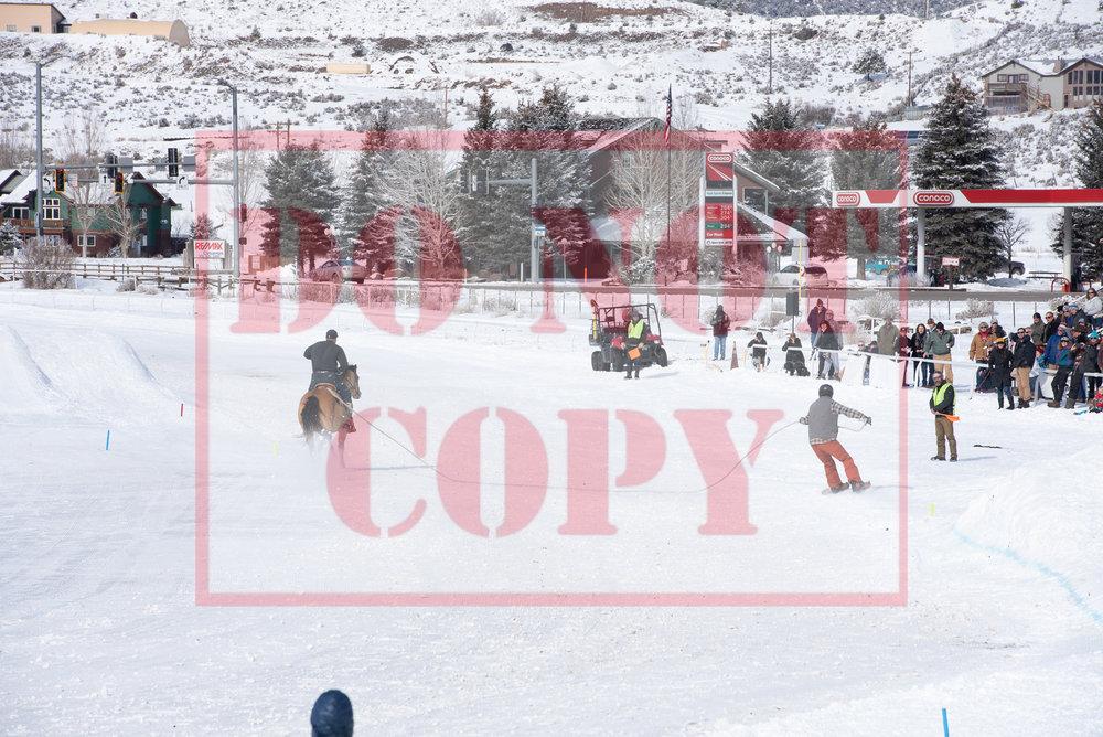 - Kevin Panky - Snowboard 23