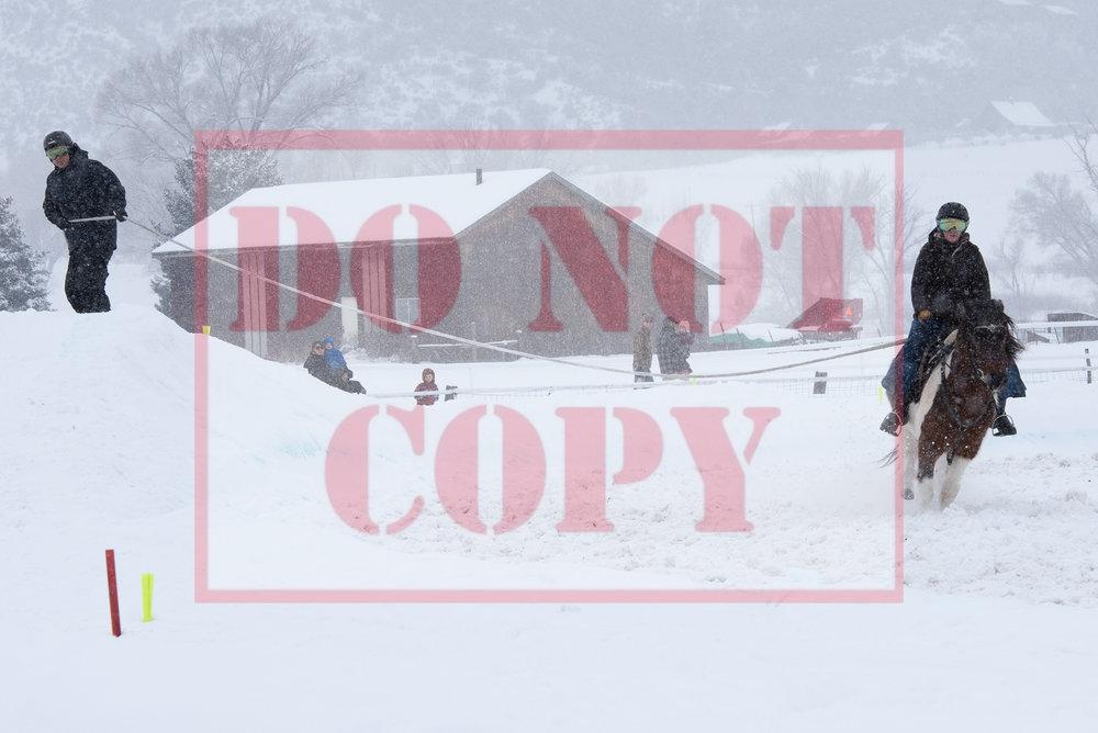 - Leia Tilton - Snowboard 2
