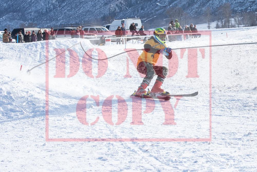 - Ryan Montroy - Sport 13