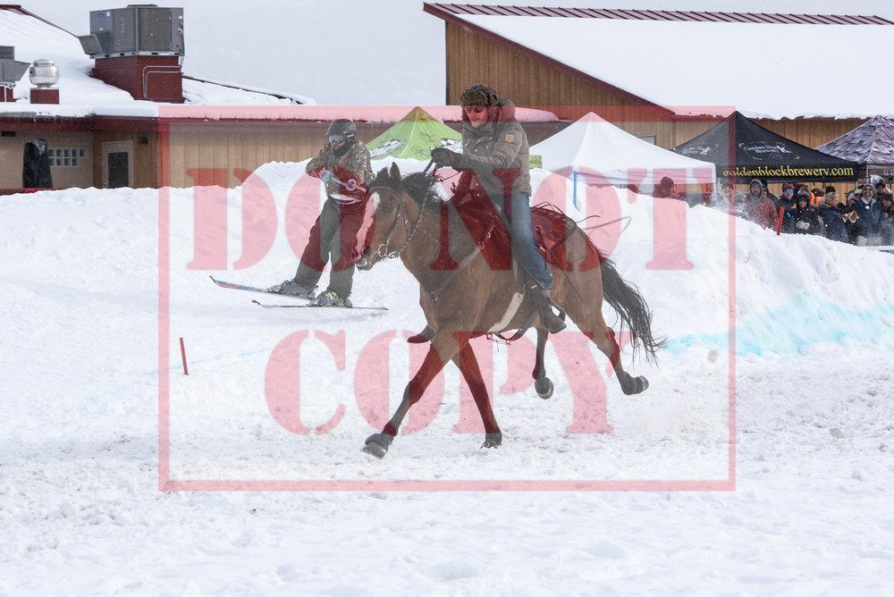 - Skylar Ball - Sport 7