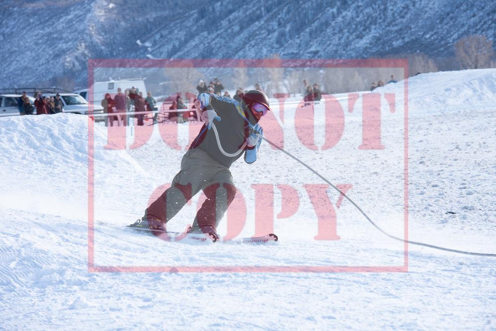 - Skylar Ball - Sport 17