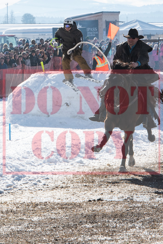 - Roddy Gadeberg - Sport 2