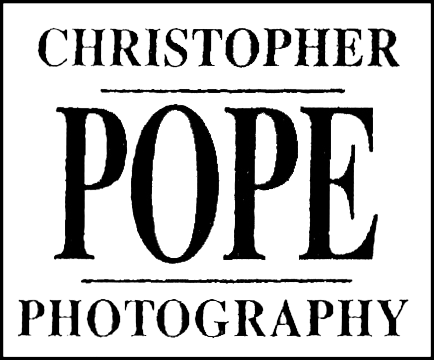 Christopher Pope Photography