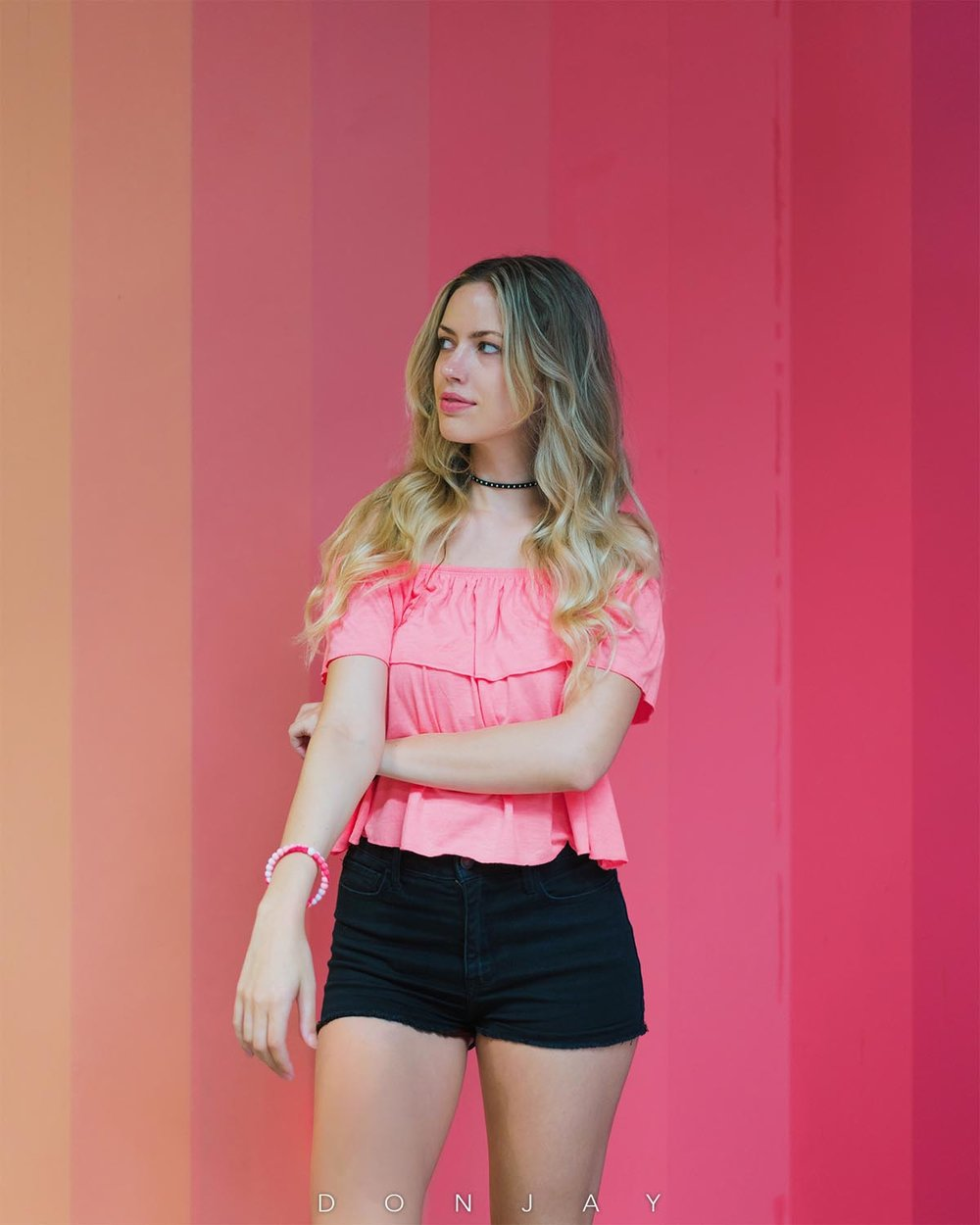 Danielle Pink.jpg