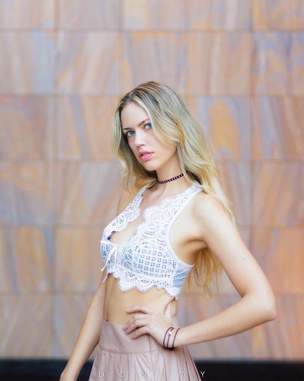 Danielle Taupe.jpg