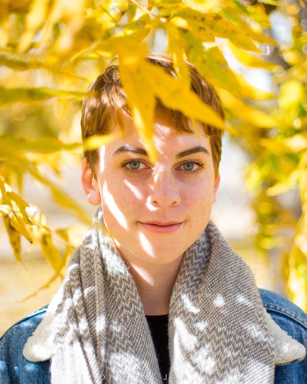 Kelsey Yellow.jpg