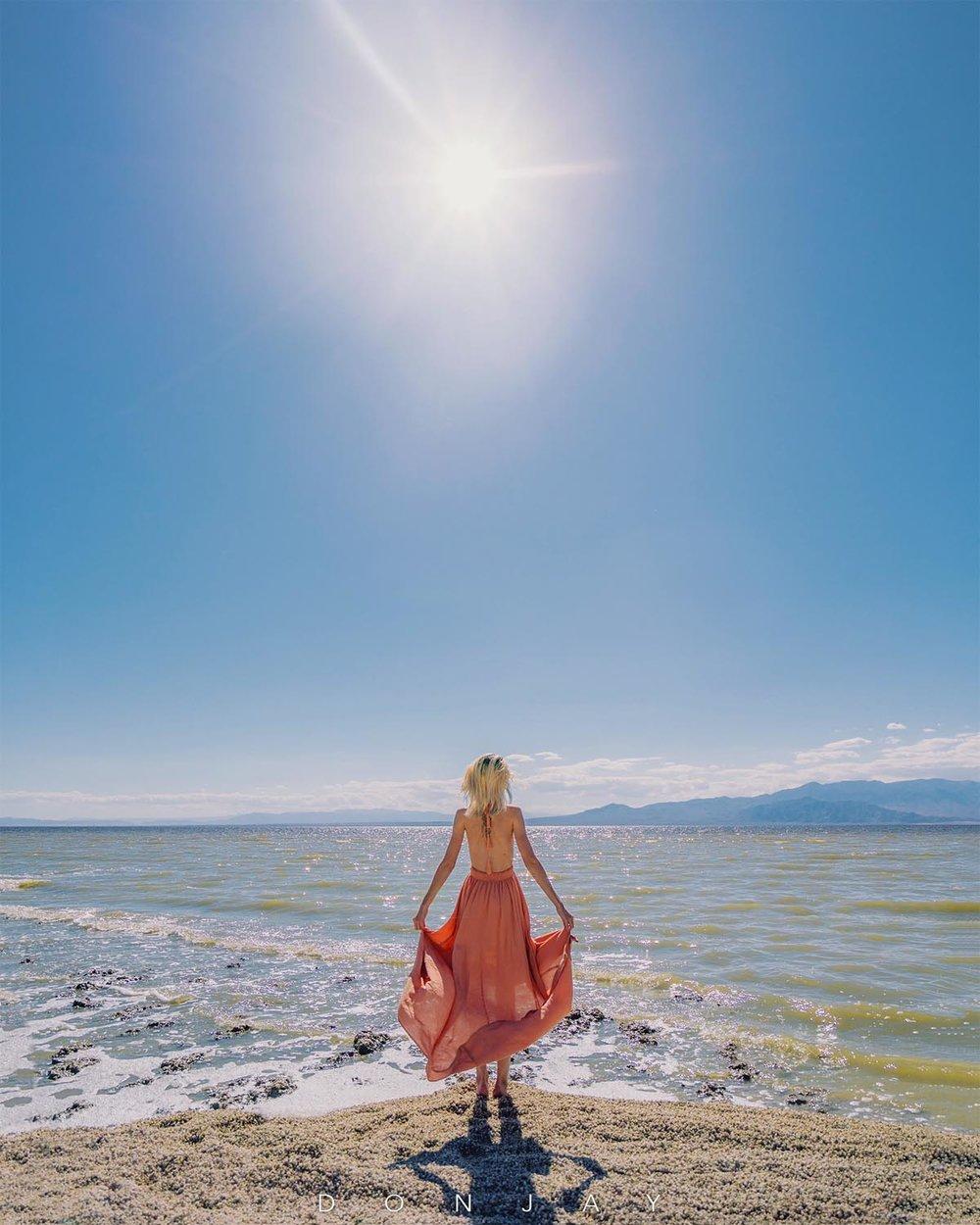 Lindsay Lakeside.jpg