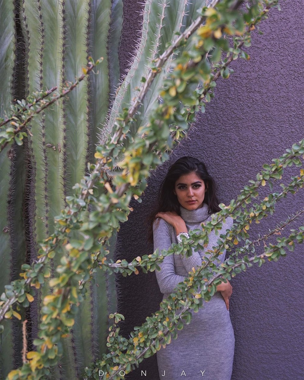 Madina Purple.jpg