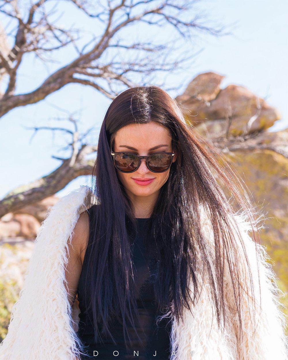 Katy Fur.jpg