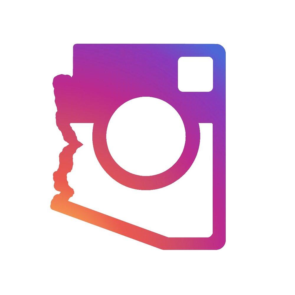 InstagramAZ