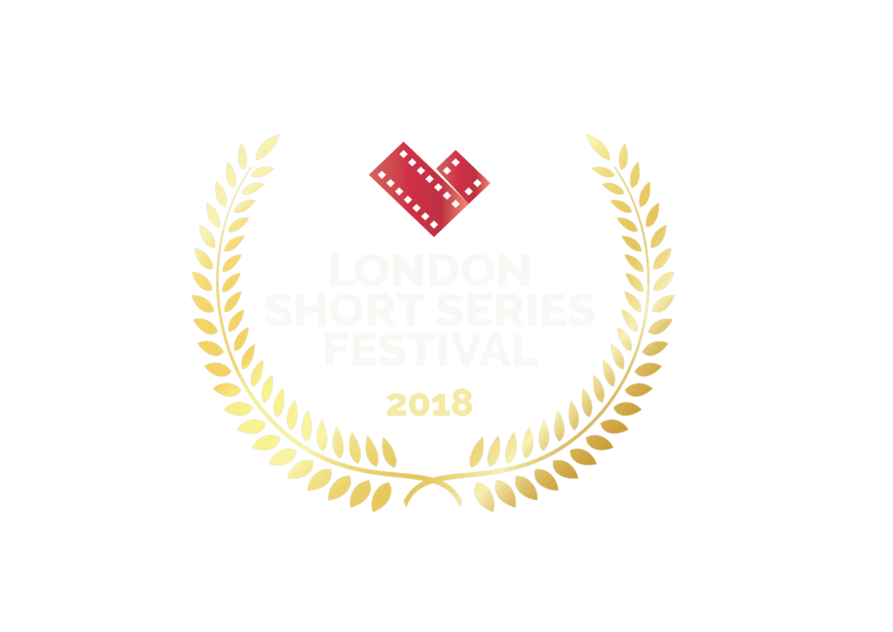 2018_london-short-series_official_selection_c+t.png