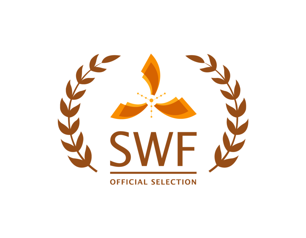 swf_official-selection_color.png