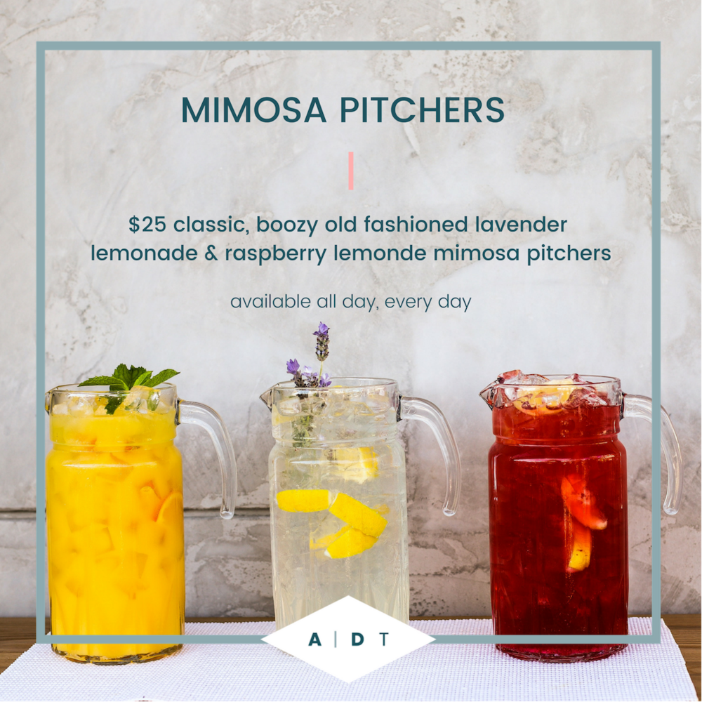 MIMOSA PITCHERS $25.png