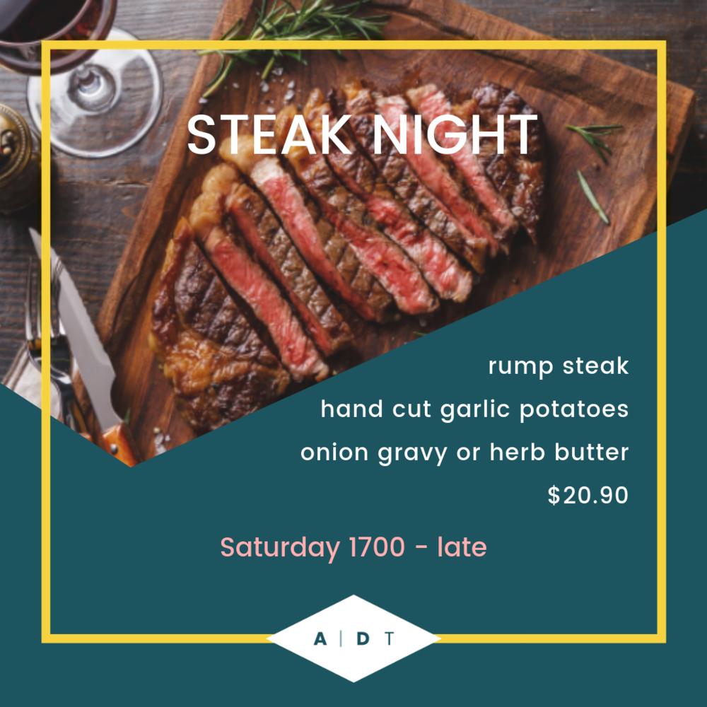 Steak Night Social .png