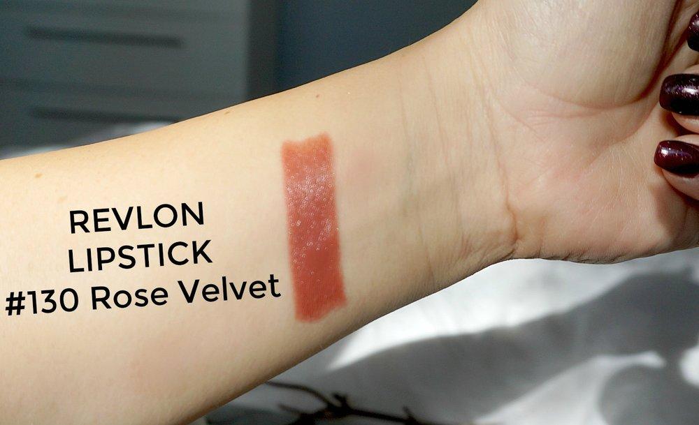 lipstick111dsc05760.jpg