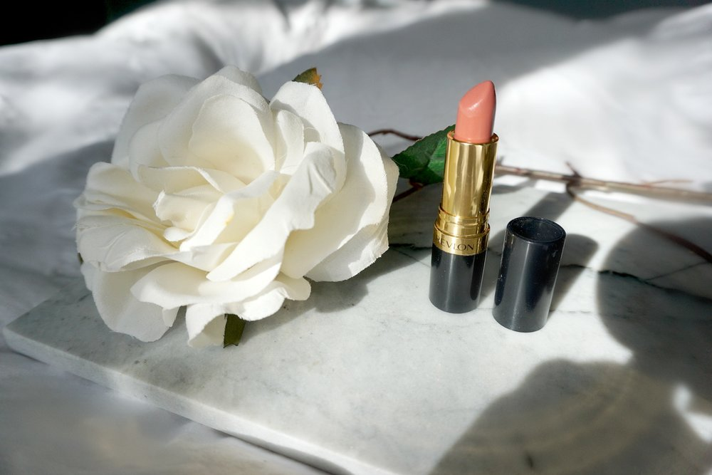 lipstick1dsc05751.jpg