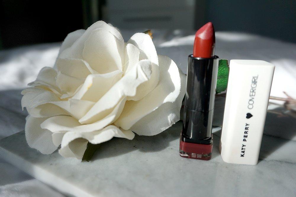 lipstick5dsc05870.jpg