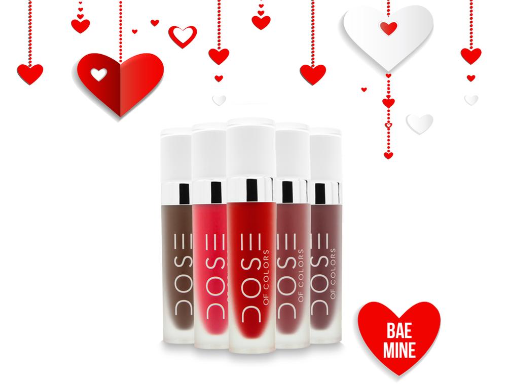valentines_-_bae_mine_1024x1024@2x.png