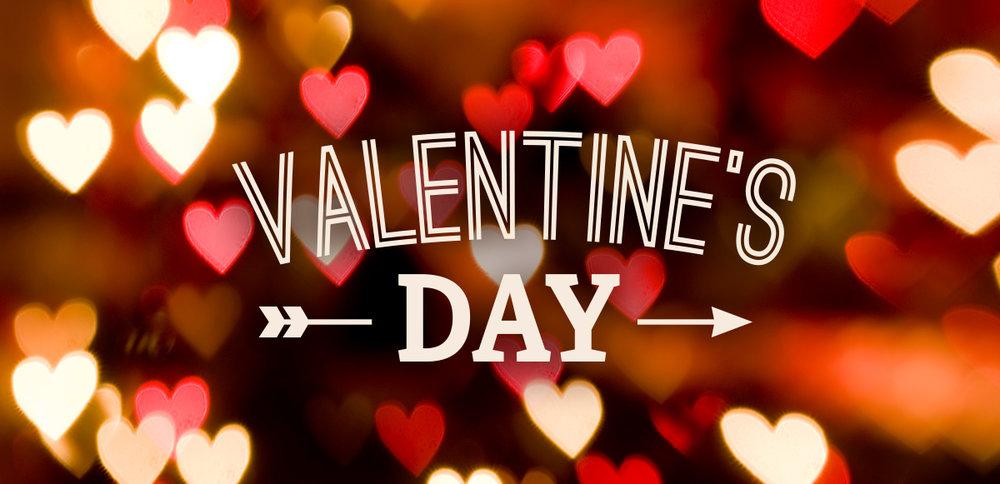 valentines-day-specials-potawatomi-hotel-casino-holiday-inn-express-oklahoma-cityholiday-wichita-ks-check-reservationsholiday-ham-filmfare-awards.jpg