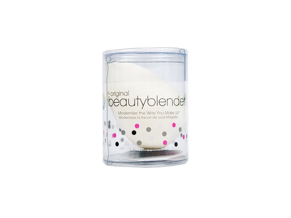 322259-beautyblender-pure-white