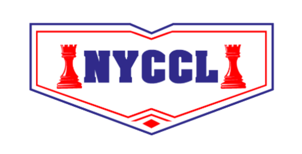 New York City Chess League