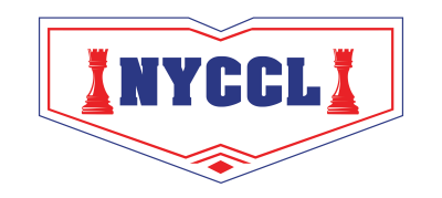 NYCCL.ICON.png