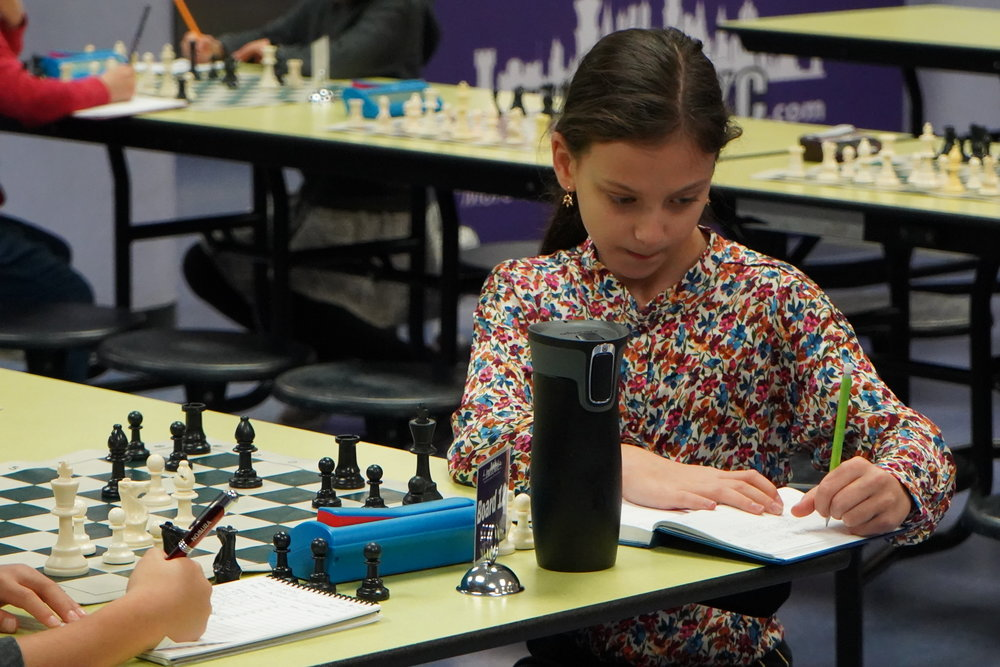 New York City Chess League is more than just a league. We are a community of great adventurers, inventors, leaders, and advocates of the future.