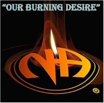 NA Candle Logo.PNG
