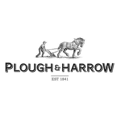 Plough&harrow_logo.png