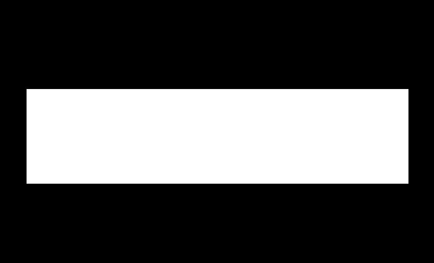 BluesPoint_Logo_White.png