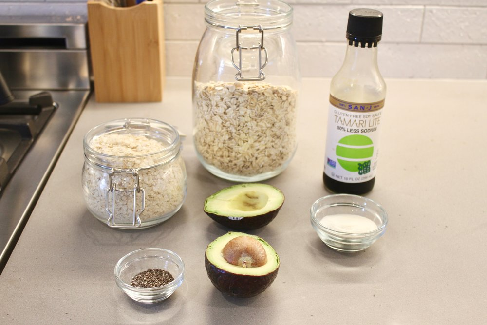 ingredients-for-Protein-Oatmeal-with-Avocado.jpg