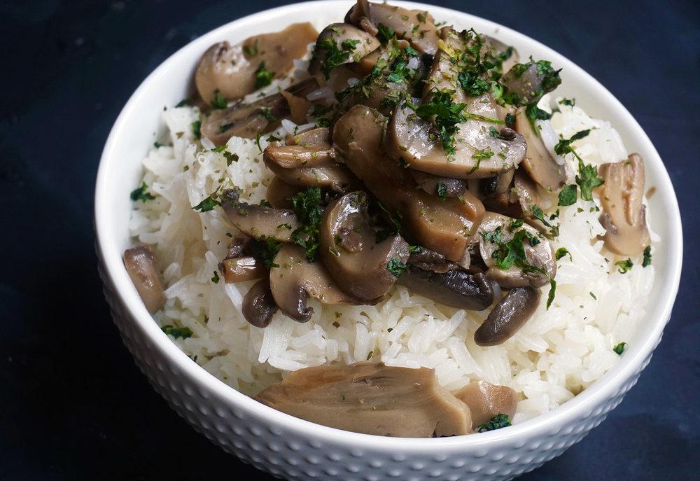 white-wine-mushrooms-rice.jpg