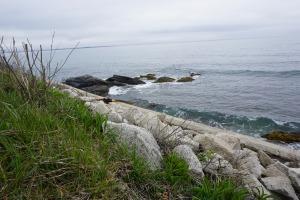 Rhode-Island-tourism-300x200.jpg