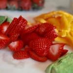 Sparkling-Strawberry-Pancakes-fresh-fruit-picture.jpg