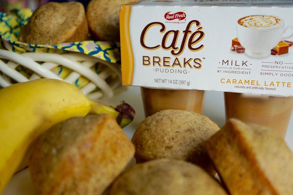caramel-latte-muffins.jpg