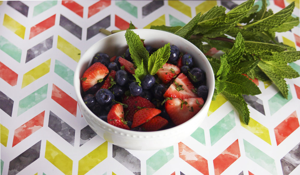 Berries-with-brown-sugar-and-mint-simple-syrup2.jpg