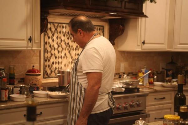 dina deleasa cook.jpg