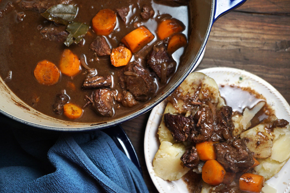 balsamic-beef-stew-carrots.jpg