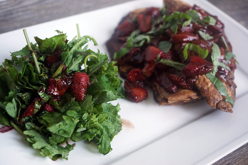 easy-strawberry-balsamic-glazed-chicken-recipe dina deleasa.jpg