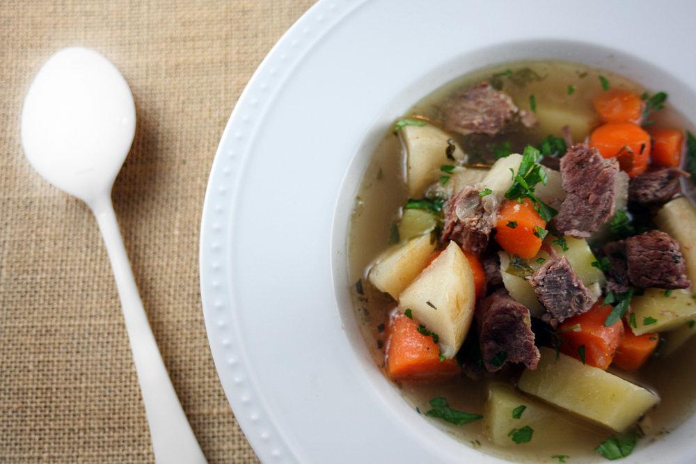 lamb soup dish it girl.jpg